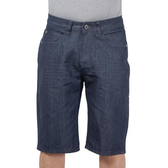 60d924e9af Blacksmith Shorts   Mens Denim Short   Poshmark